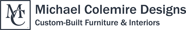 Michael Colemire Designs
